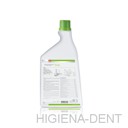 HYGIENE360 PROSEPT Spray / 1L